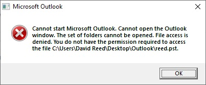 outlook_error.jpg